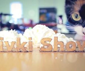 VIDEO: Lifehacks from Slivik