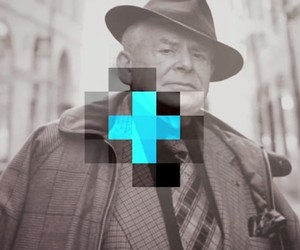 Life + Times: Pablo Picasso Art Dealer Jan Krugier