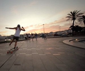 Longboard Girls Crew: Endless Roads 4