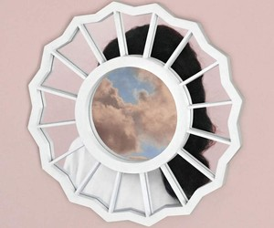 MAC MILLER RELEASES NEW ALBUM THE DIVINE FEMININE