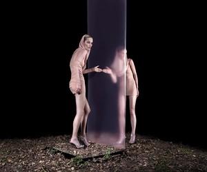 Frederic Heymans Photography