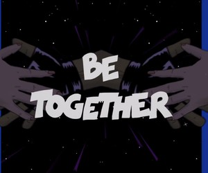 Watch: Major Lazer - Be Together (feat. Wild Belle