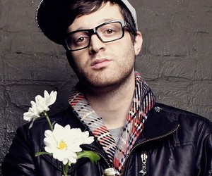 TOP10 - Mayer Hawthorne best videos!