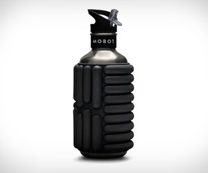 Mobot Bottle