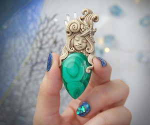 Fairly beautiful jewelery