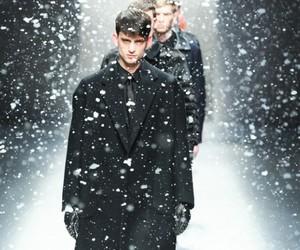 Mr Gentleman Fall / Winter 2013
