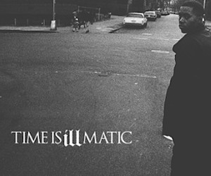 "Nas - ""Time Is Illmatic"" (live)"
