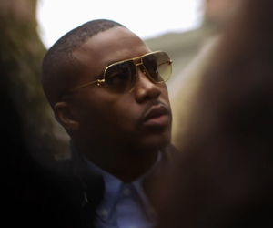 A LOOK INSIDE NAS: TIME IS ILLMATIC