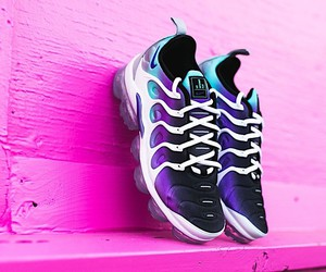 New painting for Nike Air VaporMax Plus is coming