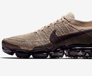 Preview: New Nike Air VaporMax