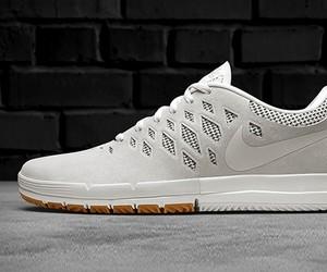 Nike Free SB Premium