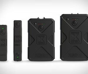 NOCO Battery Packs