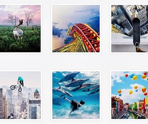 6 Instagram Profiles To Follow # 70