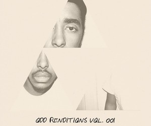 """Oddisee """"Odd Renditions"""" (Remix EP Free Download)"""