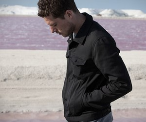 Shank Jacket, by Outlier