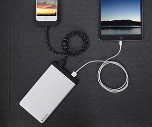 Best Portable Battery Packs