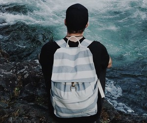 Best Everyday Backpacks for Men