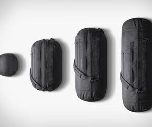 Piorama Adjustable Bag
