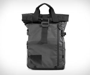 PRVKE Pack