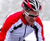 Recon Jet, a sports version of the Google Glass