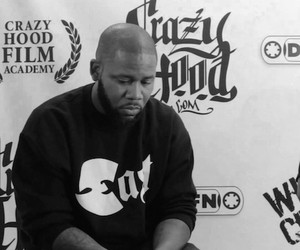 "Reks x Hazardis Sounds - ""Fear of God"" (Video)"