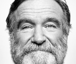 Robin Williams best Moments from all his Movies