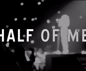 "Rihanna – ""Half Of Me"" (Documentary)"