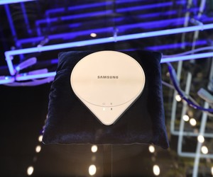 Samsung SLEEPsense Sleep Tracker