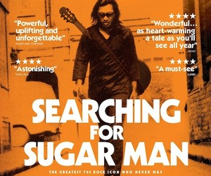 "Movie Tip: ""Rodriguez – Searching for Sugar Man"""