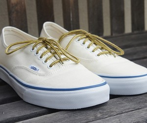 Best White Sneakers For The Summer Season