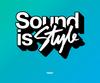 SIS FM 001
