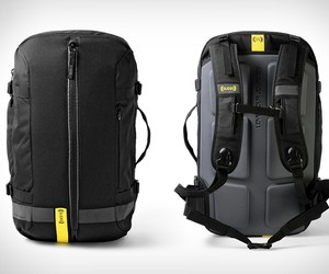 Slicks Modular Backpack