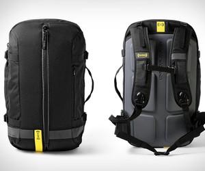 Slicks Modular Backpack