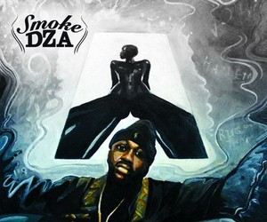 Smoke DZA – Dream.ZONE.Achieve (Full Album Stream)