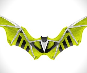 Digital Sneaker Art