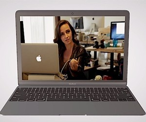 Video: Why Every New MacBook Needs a Different God