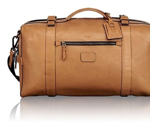 40 years Top Bags: 1975 Collection of TUMI