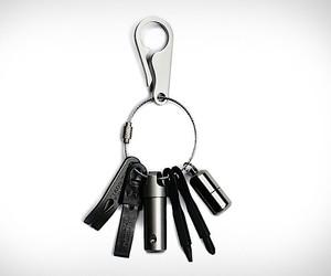 Uncrate Key Kit