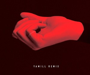 Banks - Someone New (Yamill Remix)