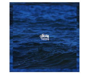 SOULECTION - Stussy x Soulection Compilation