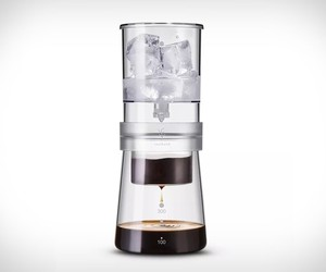 Soulhand Cold Brew Coffee Dripper
