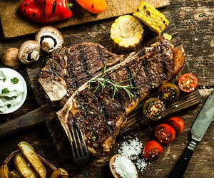 Best Mail-Order Steak Companies