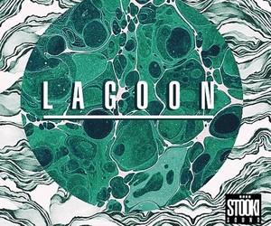 Stooki Sound - Lagoon