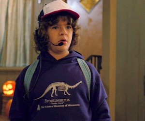 Stranger Things crashes the online shop of museum