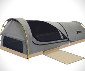 Kodiak One-Person Tent