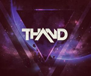 Thand - Ambush + Delighter