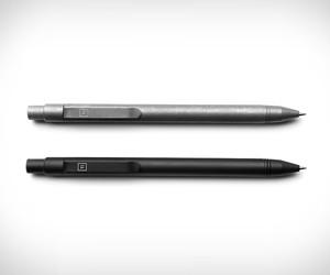 Ti-Click Classic Pen