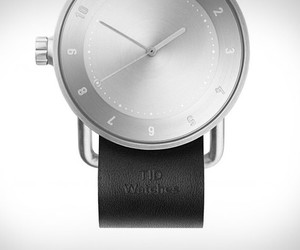 TID No.2 Watch