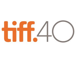 Top Tens: Ten Movies To Watch At TIFF 2015