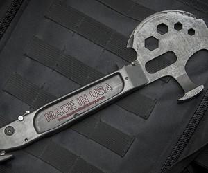 Lil Trucker Multi-Tool